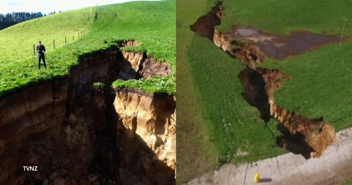 7 cov.jpg?resize=648,365 - Hallan una gigantesca grieta en Nueva Zelanda como la que divide a África