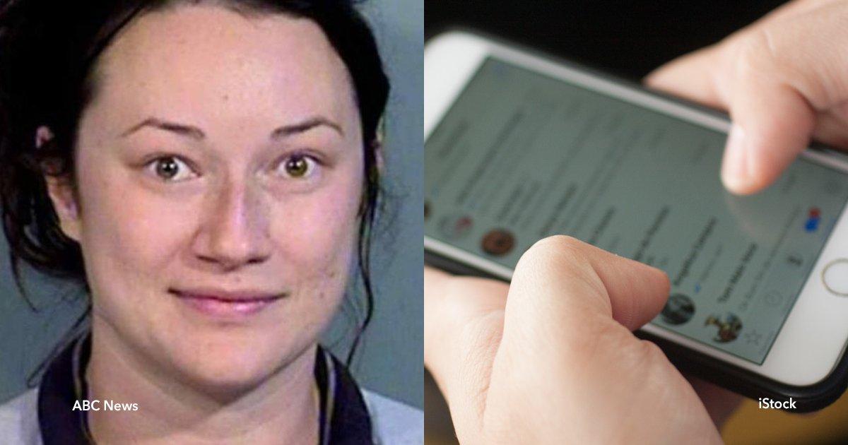 7 cover 1.jpg?resize=648,365 - Fue detenida por acoso luego de mandarle más de 65 mil mensajes a su enamorado