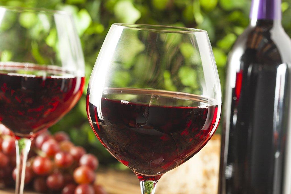 「赤ワイン」の画像検索結果