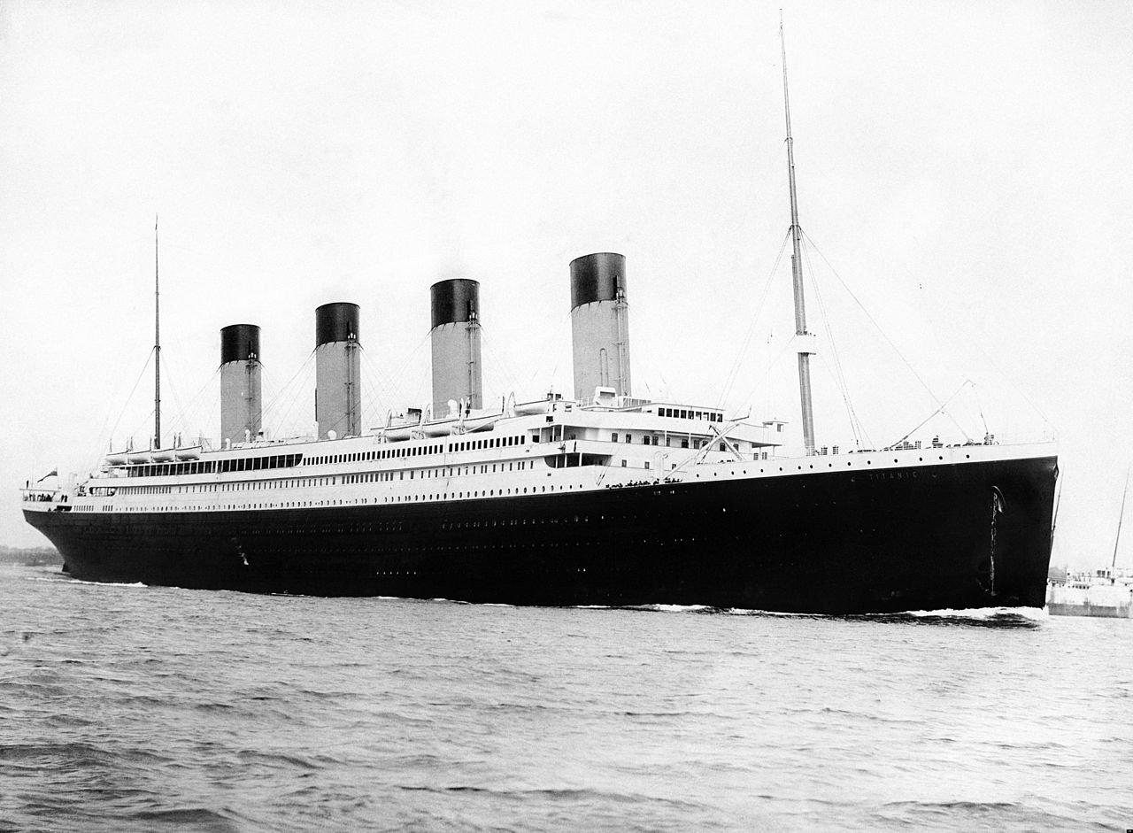 RMS Titanic 3.jpg