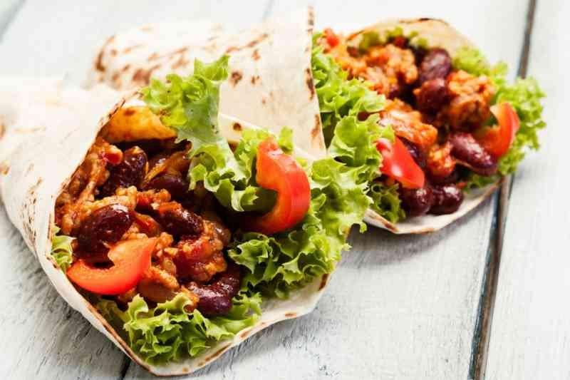 Tente-estes-7-lanches-saudáveis-que-gosto-como junk-food-1024x682