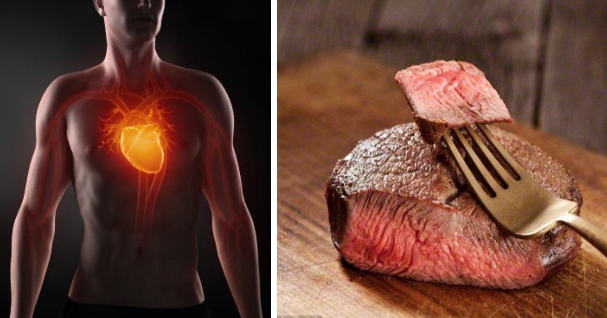 a 1.jpg?resize=648,365 - Voilà ce qui arrive à votre corps quand vous arrêtez de manger de la viande
