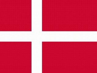デンマーク 国旗에 대한 이미지 검색결과