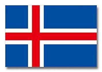 アイスランド 国旗에 대한 이미지 검색결과