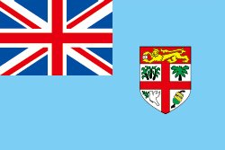 フィジー 国旗에 대한 이미지 검색결과