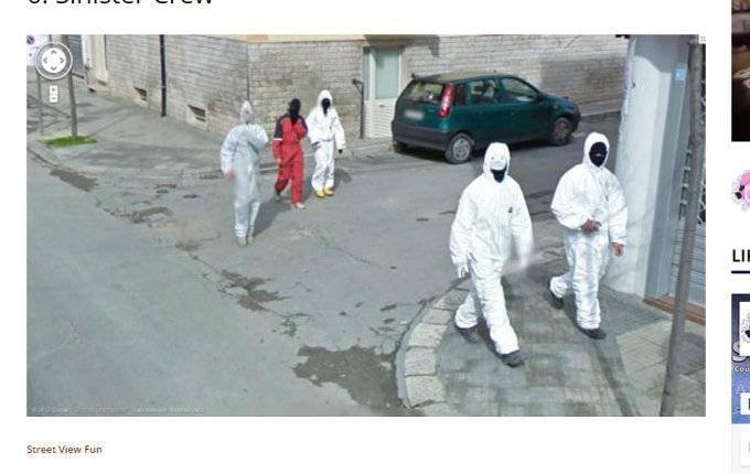 グーグルマップ 不吉なクルー에 대한 이미지 검색결과
