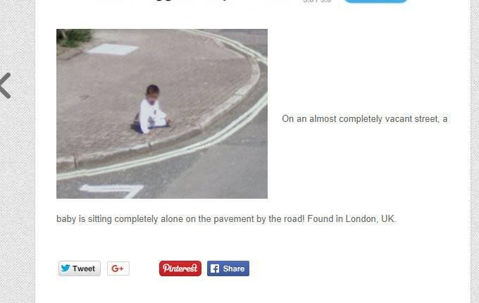 グーグルマップ 孤独な赤ちゃん에 대한 이미지 검색결과
