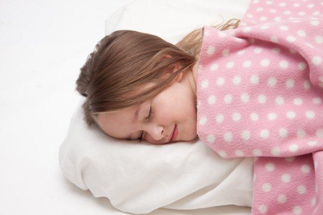 夢 寝ている에 대한 이미지 검색결과