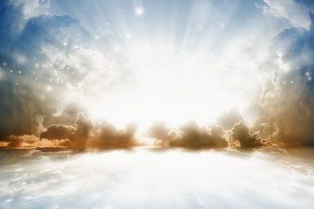天国에 대한 이미지 검색결과