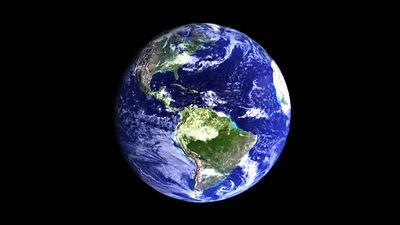 地球에 대한 이미지 검색결과