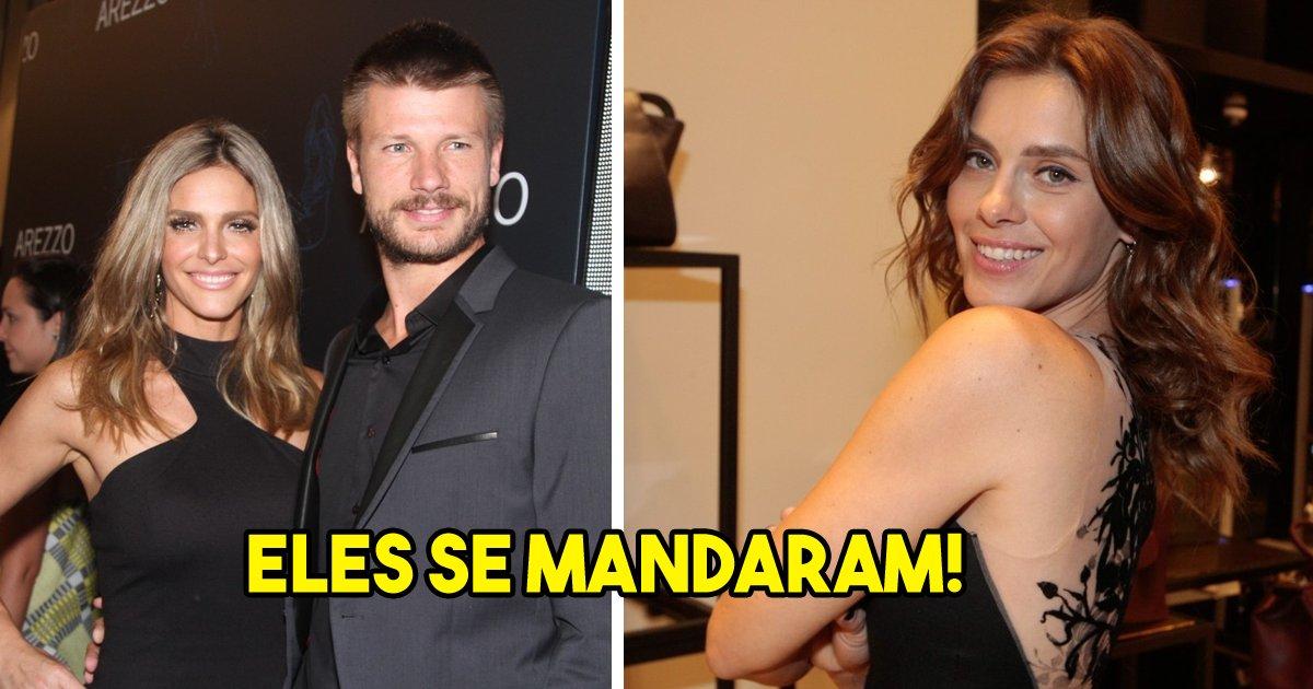 a1 1.png?resize=1200,630 - 9 celebridades brasileiras que moram no exterior