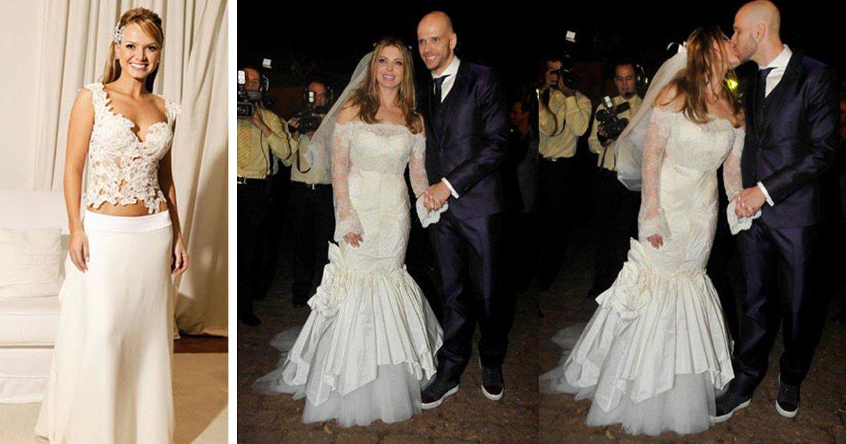 ac.png?resize=636,358 - Os 8 piores vestidos de noiva das famosas