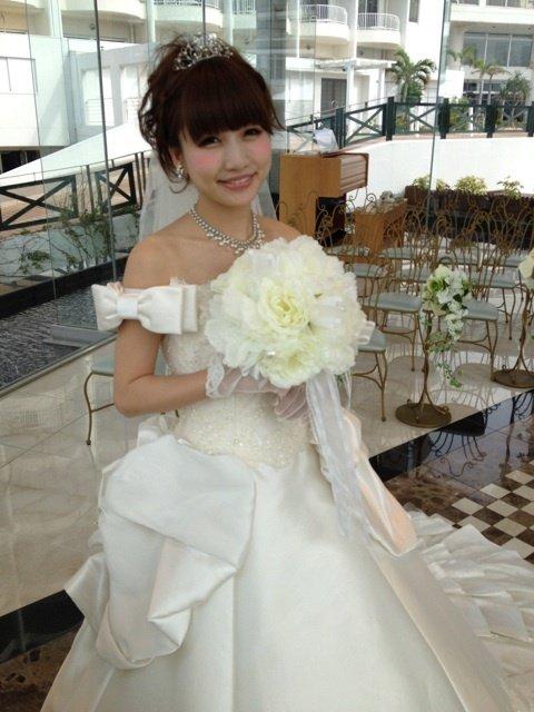 桃 あいのり 結婚式에 대한 이미지 검색결과