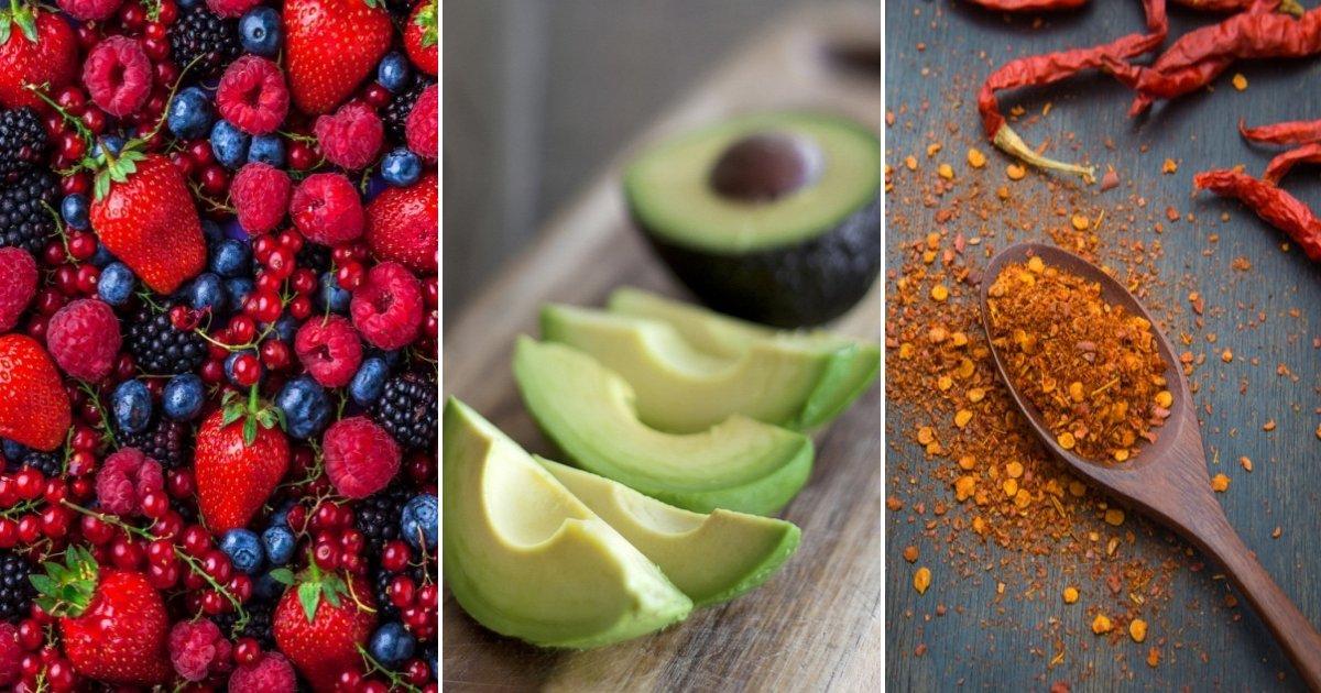 b side 4.jpg?resize=412,232 - Les 15 MEILLEURS aliments brûleurs de graisses pour les femmes