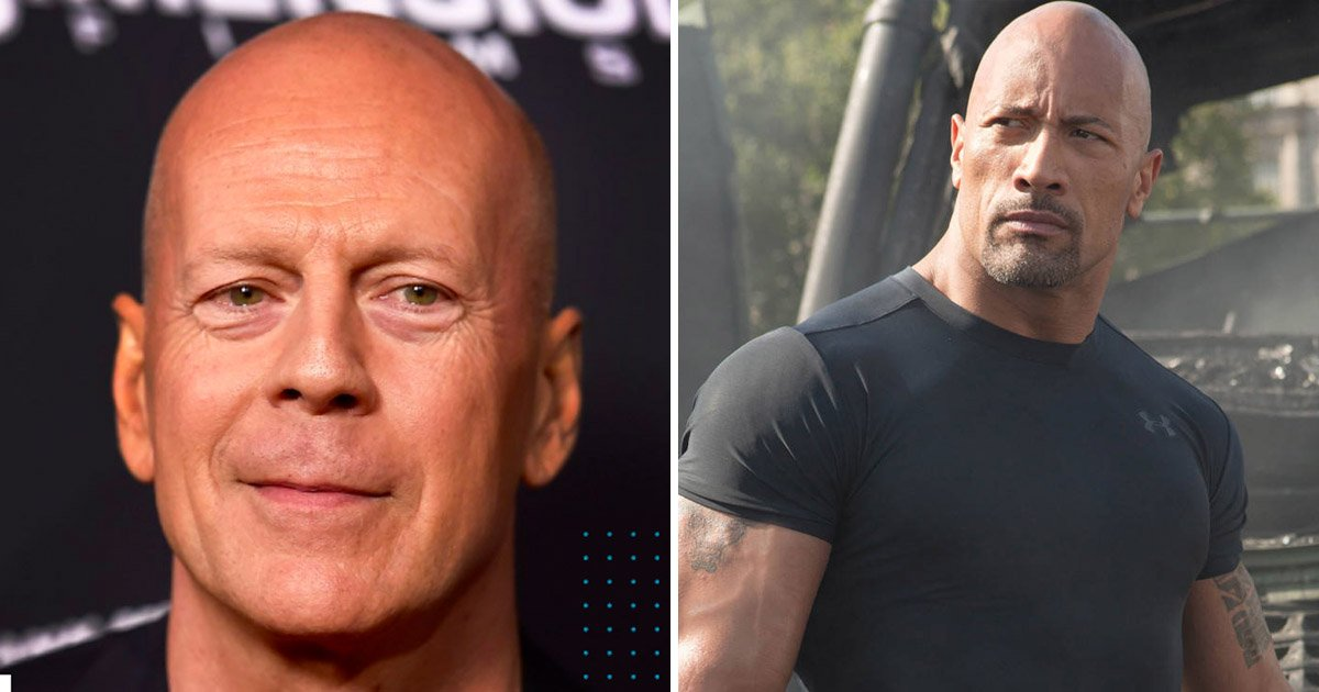 bald.jpg?resize=1200,630 - Bald Men Are Smarter, More Masculine And Intelligent, Says Science