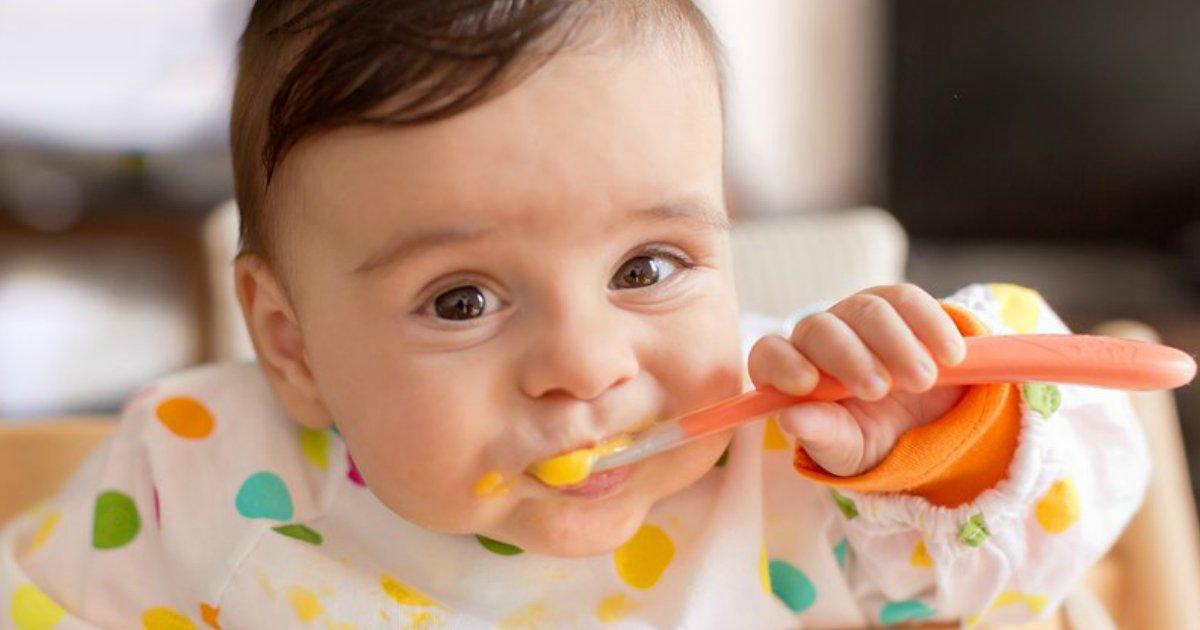 bbay.png?resize=648,365 - O que fazer quando o bebê parar de respirar ou engasgar