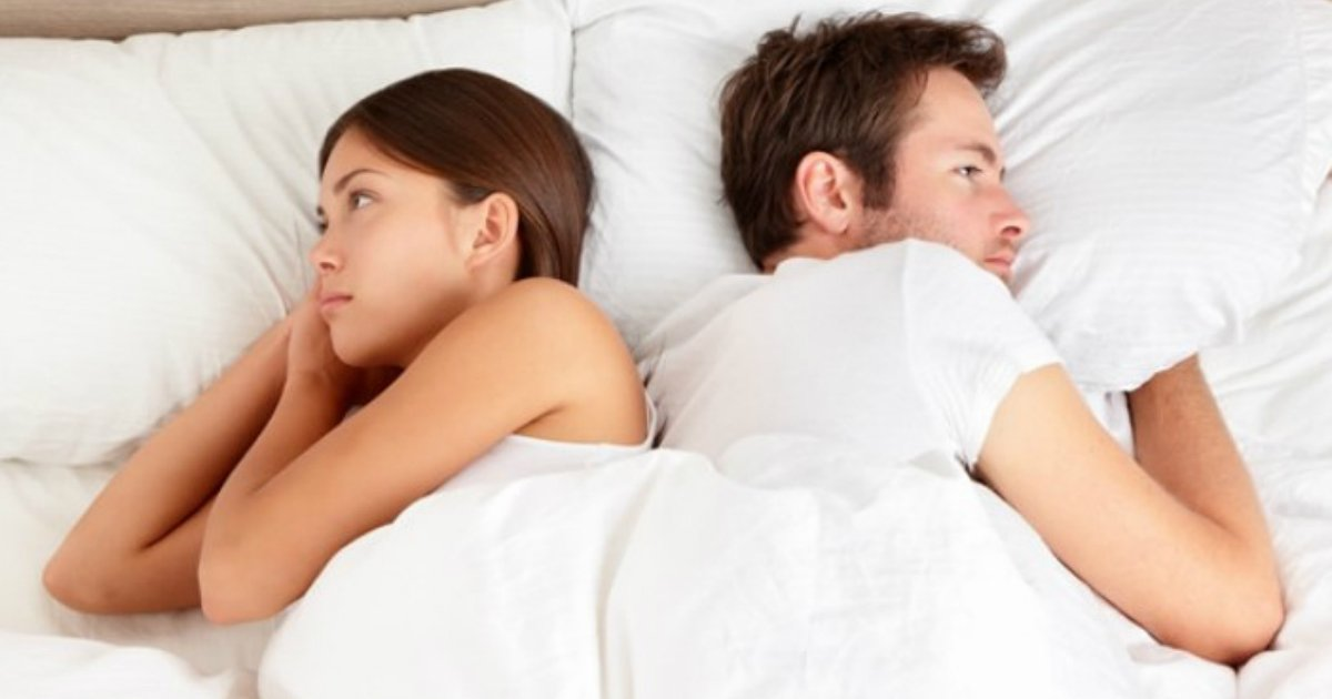bed bad.jpg?resize=412,232 - Here Are 10 Signs You Might Be Bad In Bed And Don't Even Know It