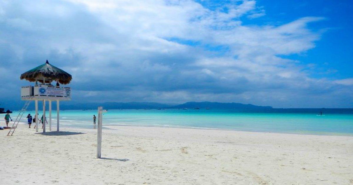 borakai.png?resize=412,232 - ボラカイ島の閉鎖の理由は環境保全のためじゃない?本当の理由が衝撃的!