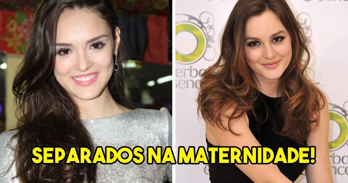 c1.png?resize=636,358 - 10 celebridades brasileiras que se parecem com famosos internacionais