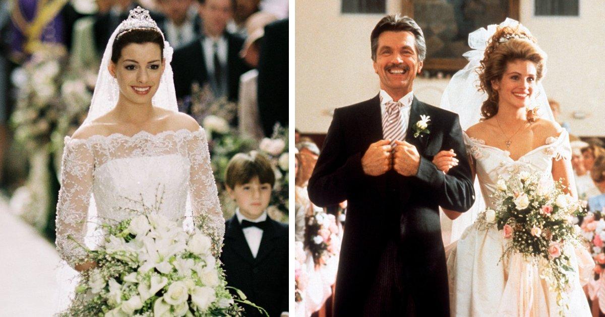 capa1 5.png?resize=412,232 - Os 10 vestidos de casamento mais bonitos do cinema