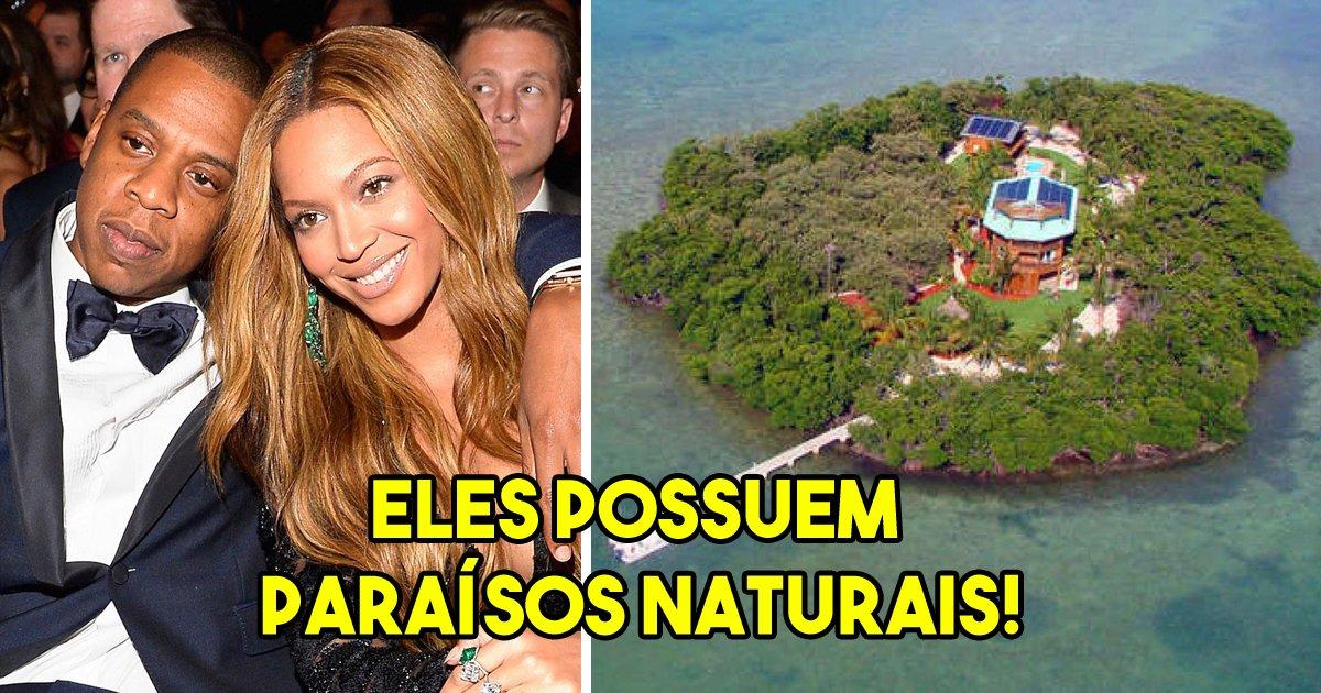 capa1.png?resize=1200,630 - Confira as maravilhosas ilhas particulares dessas 12 celebridades