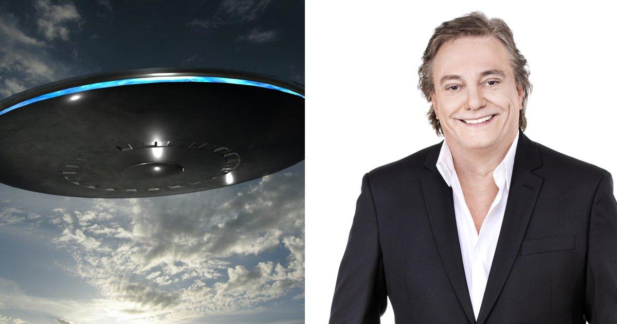 capa2 2.png?resize=1200,630 - 6 famosos brasileiros que afirmam ter visto extraterrestres