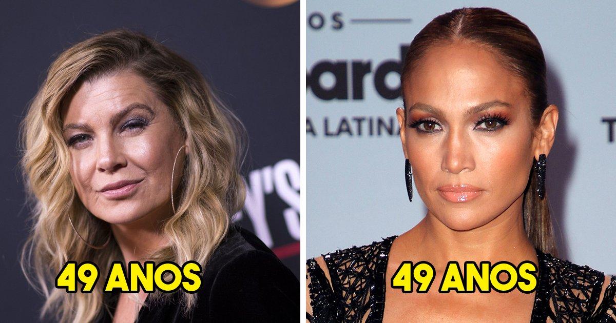 capa3 2.png?resize=648,365 - 24 celebridades que você não fazia ideia que tinham a mesma idade