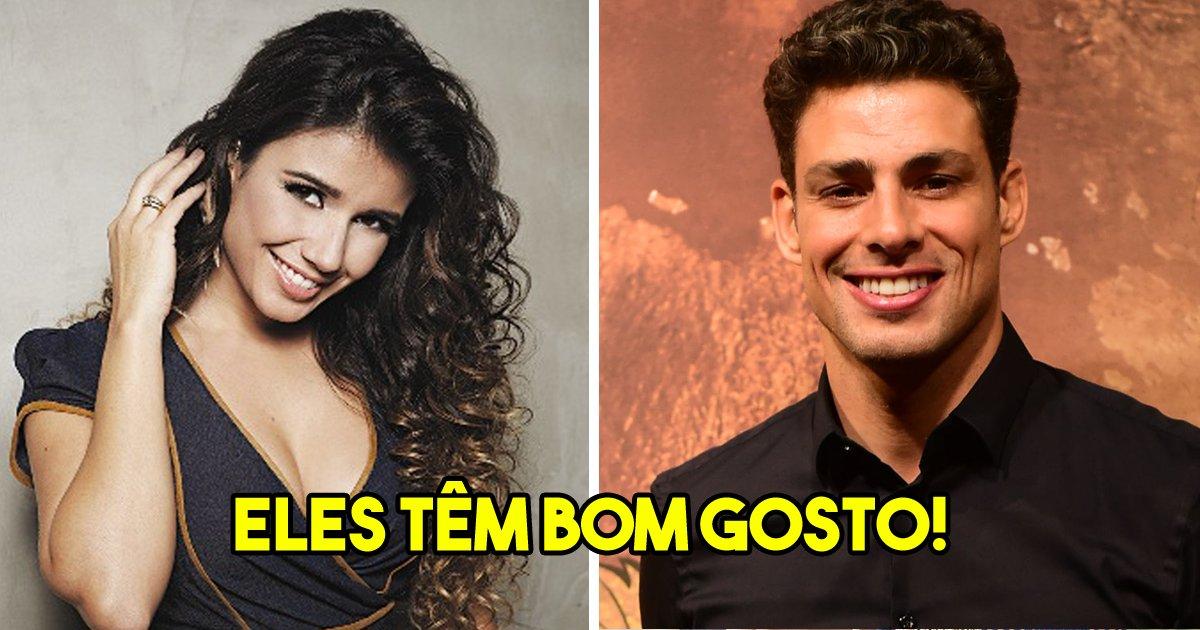 capa44.png?resize=648,365 - 10 carros dos famosos brasileiros