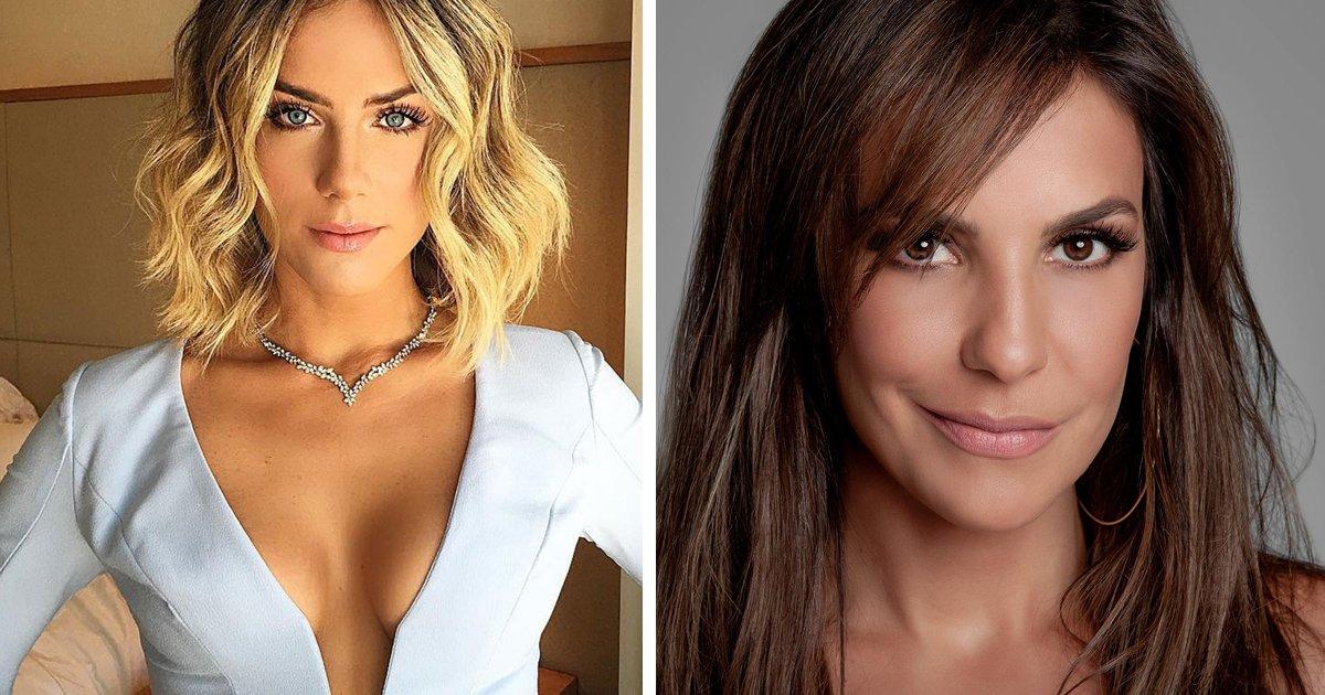 capa443.png?resize=1200,630 - De jeito nenhum! Confira 7 famosas brasileiras que se negaram a posar nuas