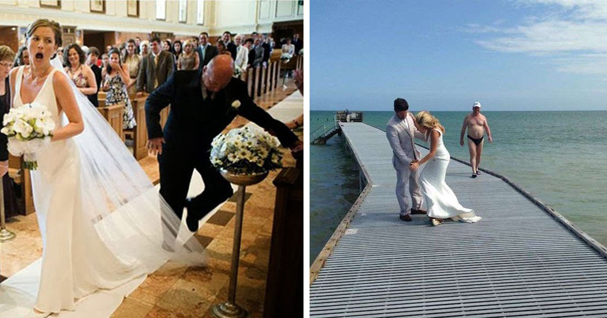 capa494939.png?resize=1200,630 - 15 fotos de casamento que foram completamente arruinadas