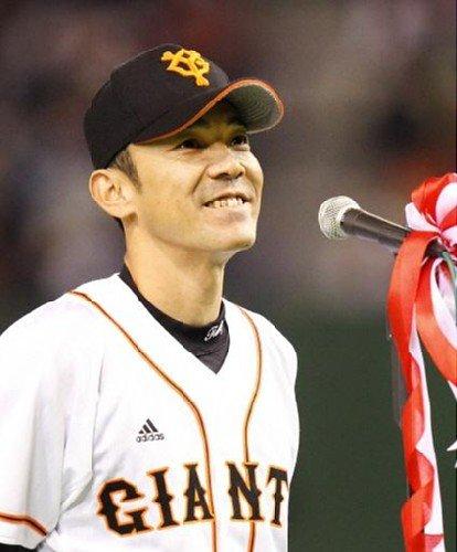 木村拓也 野球 死亡에 대한 이미지 검색결과
