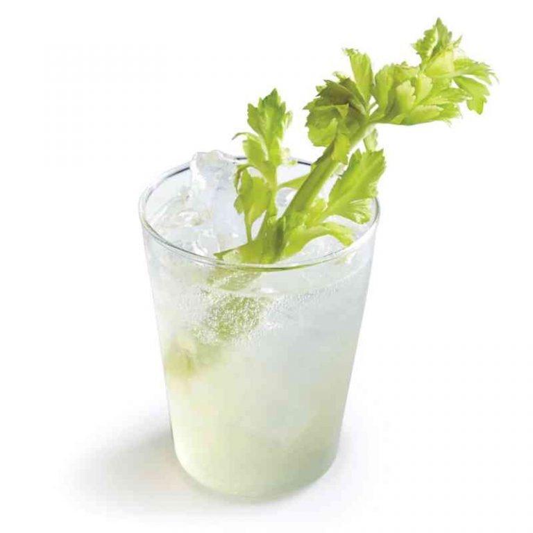 celery-11