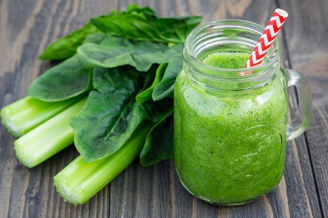 celery-3