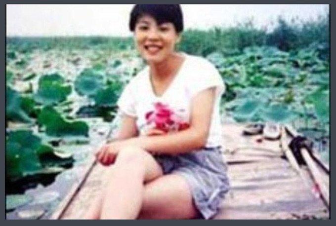 南京リッパー事件에 대한 이미지 검색결과