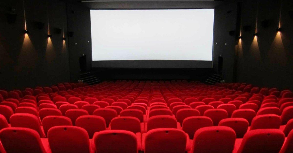 """cinema.png?resize=300,169 - Sessão de """"Vingadores: Guerra Infinita"""" acaba em briga, em Goiânia"""