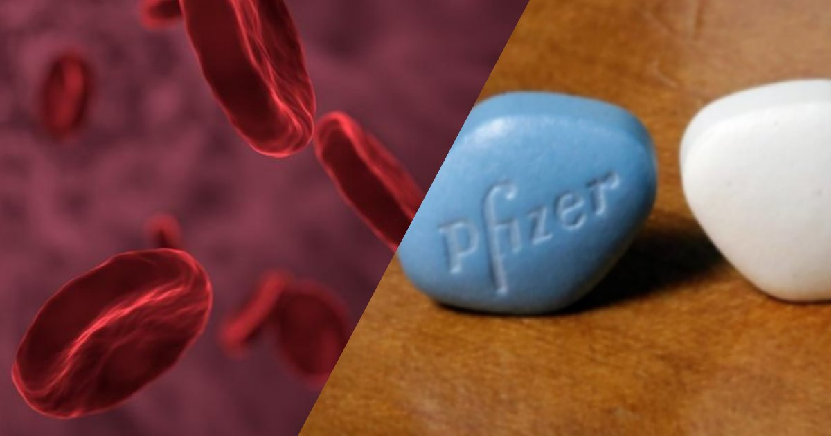 Red the new viagra viagra lymphoma contraindicated