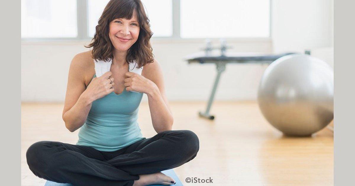 cover 15.jpg?resize=300,169 - 5 actividades físicas ideales para mujeres de más de 40, que son mucho mejores que correr