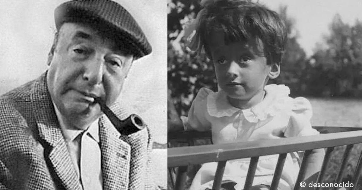 cover 33.jpg?resize=300,169 - El secreto más impactante de Pablo Neruda: Abandonó a su hija española por tener hidrocefalia