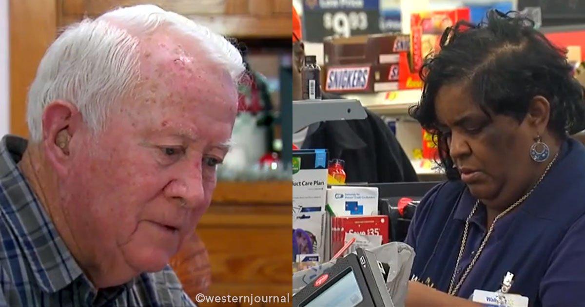 cover 38.jpg?resize=300,169 - Este abuelo quería depositarle 2, 300 dólares a su nieto, pero la cajera se negó a hacerlo