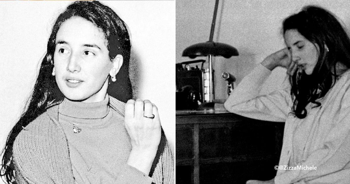 cover22bui.jpg?resize=636,358 - Nos anos 60, esta jovem teve a coragem de lutar contra uma tradição horrível: a de se casar com o próprio estuprador
