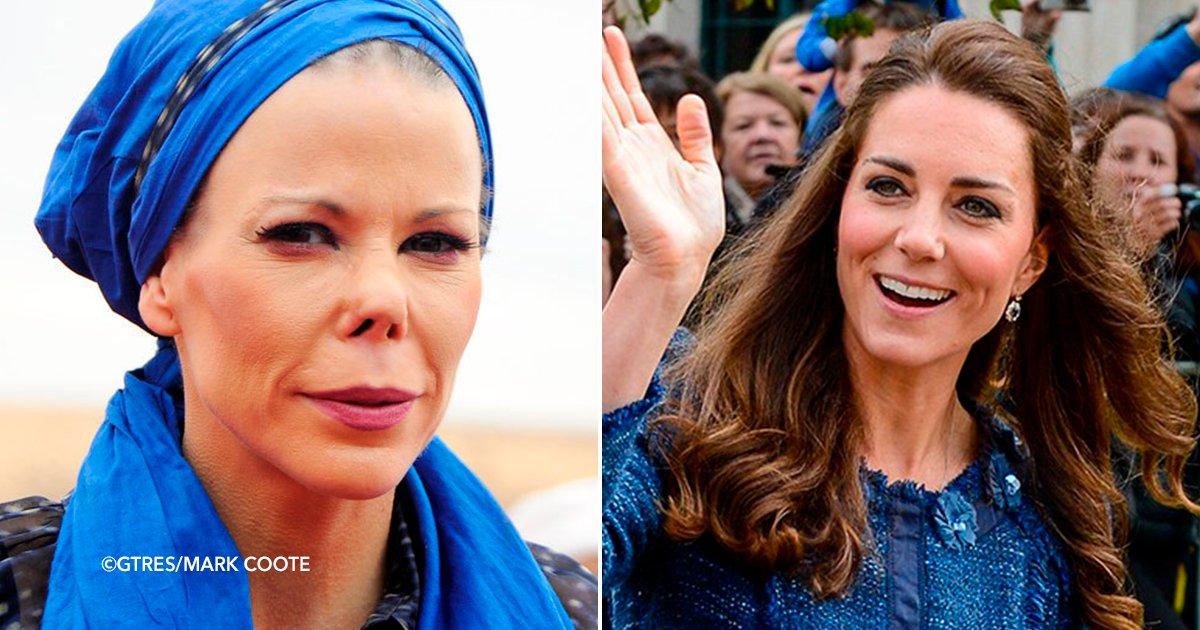 cover22c.jpg?resize=648,365 - 7 mujeres de la realeza que se han sometido a cambios con cirugía plástica.