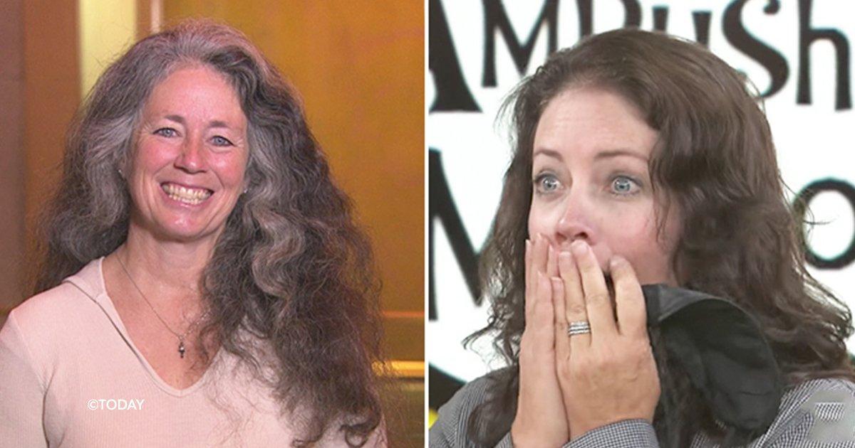 cover22cns.jpg?resize=300,169 - No creerás el cambio que vivió esta mujer al pintarle las canas, su transformación es impresionante