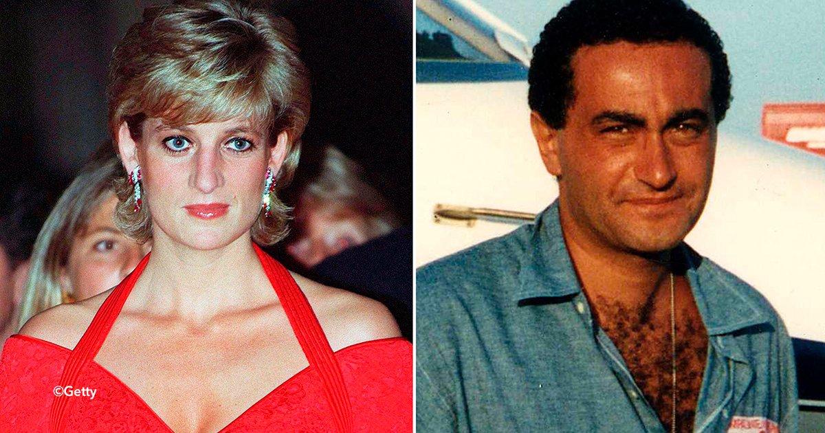 cover22dian.jpg?resize=300,169 - Conoce la historia de Dodi Al-Fayed, el último amor que tuvo la princesa Diana antes del fatal accidente
