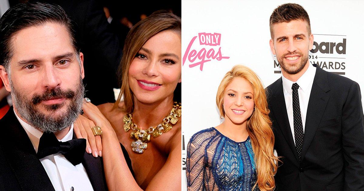 cover22lat.jpg?resize=412,232 - Estas famosas latinas, además de exitosas, tienen esposos increíbles