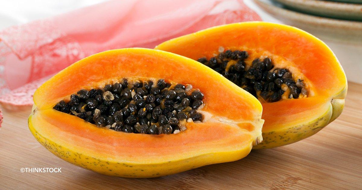 cover22ppy.jpg?resize=300,169 - Conoce los sorprendentes beneficios de las semillas de la papaya