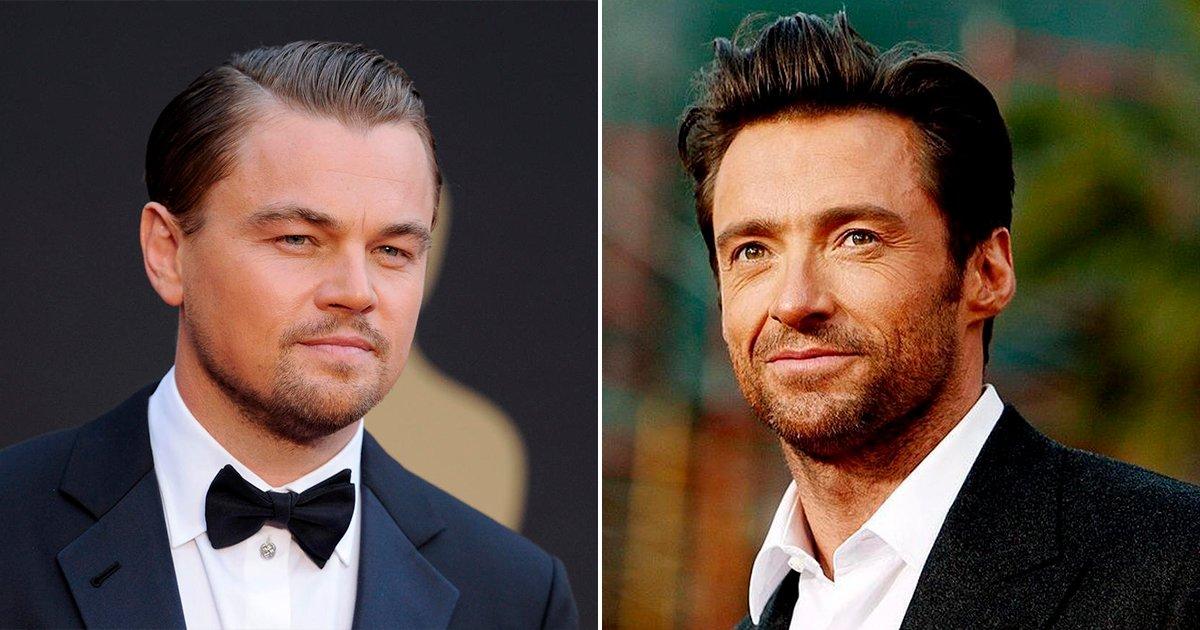 cover22sex.jpg?resize=648,365 - Los famosos más atractivos que rebasan los 40 años y siguen siendo muy seductores