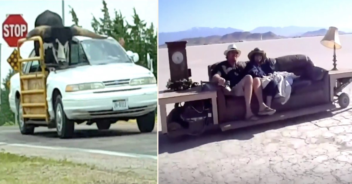 creat.jpg?resize=300,169 - These Creative 'Inventions' Are Too Hilarious To Be On The Road!