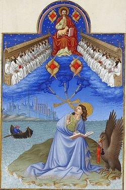 ヨハネの黙示録에 대한 이미지 검색결과
