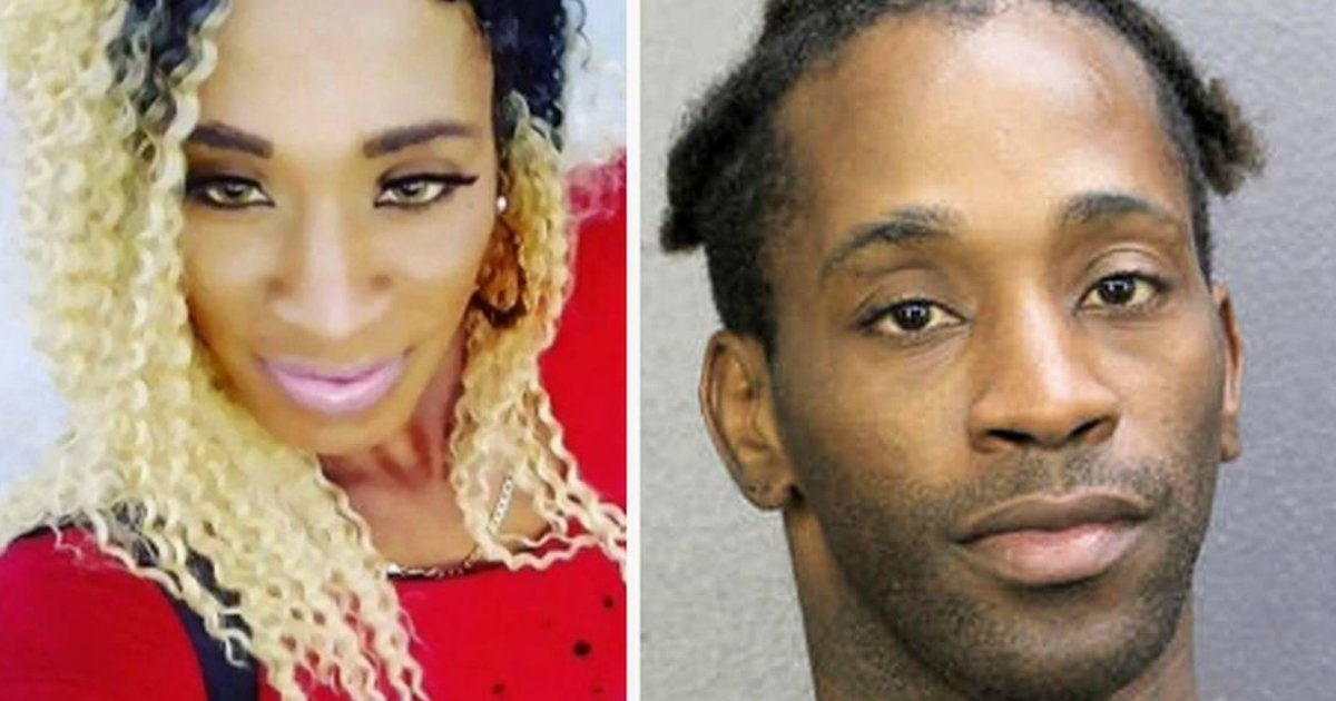 cross dressing 1.jpg?resize=1200,630 - Man Arrested After He Dressed As A Woman And Sexually Assaulted A 14-Year-Old Boy