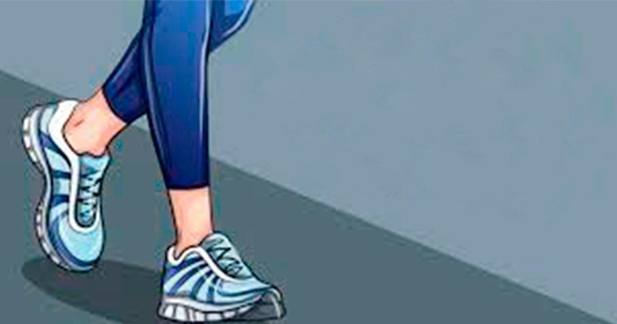 cv21.jpg?resize=300,169 - Plan de 21 días de caminata que te ayudará a perder peso